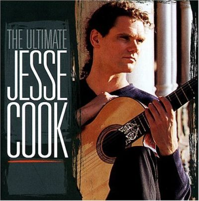 jesse-cook0-ultimate.jpg