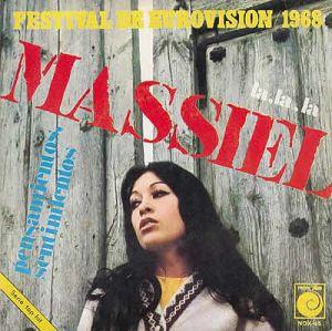 1968-e68-massiel.jpg