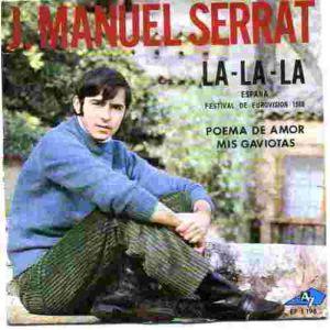 1968-juan-manuel-serrat.jpg