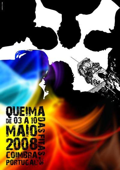 0000-cartaz_queima_fitas_coimbra_2008.jpg