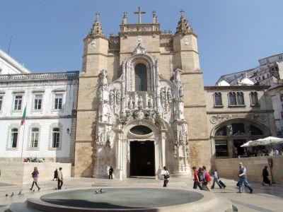 001-igreja_santa_cruz.jpg