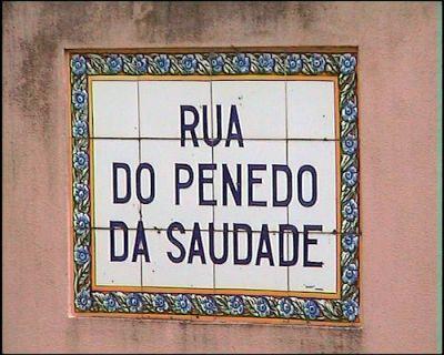 003-rua-do-penedo-da-saudade.jpg