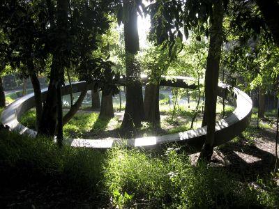 007-jardim-da-sereia-08.jpg