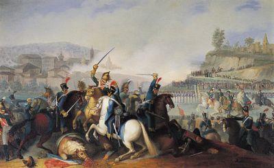 03-junot-batalha-das-guerras-peninsulares1-joaquim-gregorio-da-silva-rato.jpg