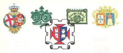 04-heraldicos-casapianos-ar.jpg