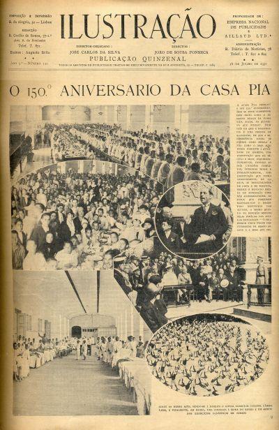 05-150-anos-1930.jpg