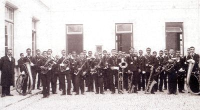 05-banda-da-real-casa-pia-de-lisboa-1905.jpg