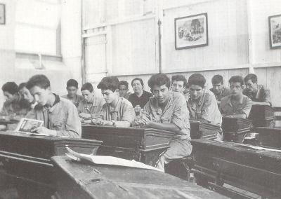 05-sala-de-aulas-1957.jpg