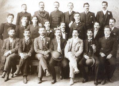 06-groupa-margiochi-1890-a-1900.jpg