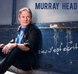 murray-head.jpg