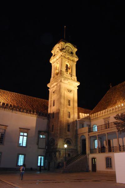 torre_da_universidade_de_coimbra.jpg