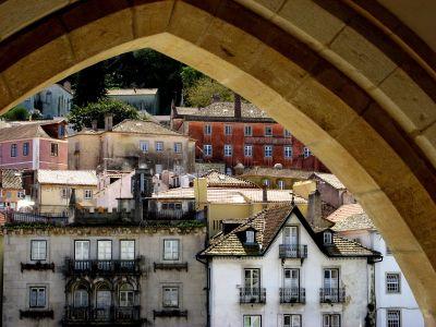 000-sintra_-_centro_da_cidade.jpg