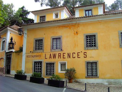 013-lawrences-01.jpg