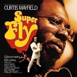 vous écoutez quoi à l\'instant - Page 5 Superfly-cd