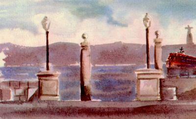 _-aguarela-cais-das-colunas-ar.jpg