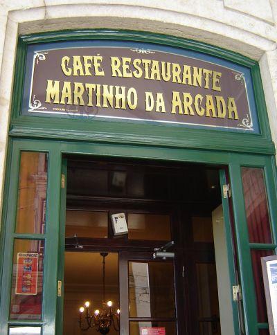 000a-cafe-martinho-da-arcada.jpg