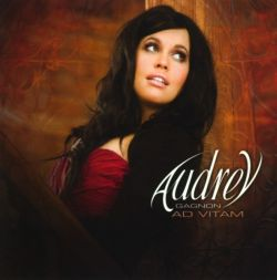 audrey-gagnon-2008-ad-vitam.jpg
