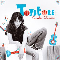 coralie-clement-2008-toystore.jpg