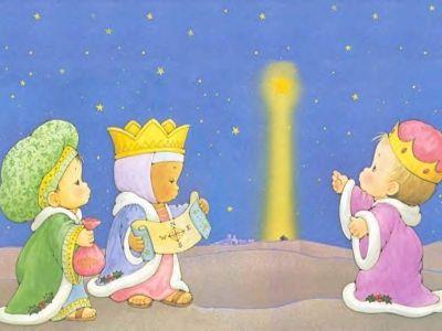 http://dubleudansmesnuages.com/wp-content/uploads/2008/12/histoire-des-rois-mages-bo5b5995.jpg
