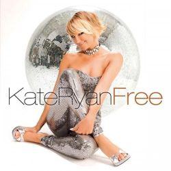 katie-ryan-2008-free.jpg