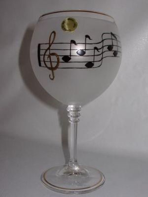 verre-musique-2861.jpg