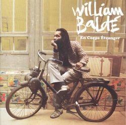 william-balde-en-corps-etrangers-front-cover.jpg