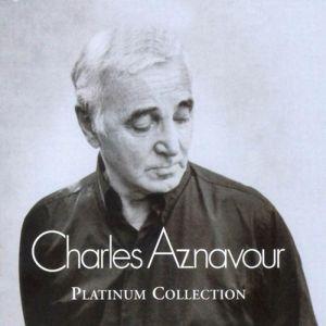 http://dubleudansmesnuages.com/wp-content/uploads/2009/02/lisboa-charles_aznavour.jpg