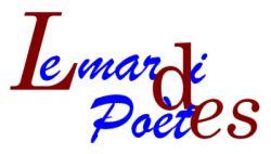 _-logo-le-mardi-des-poetes1.jpg