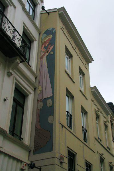 rue-de-namur-img_0050.jpg