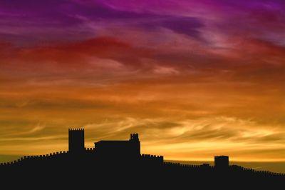 00-2009-04-00-castelo-de-obidos.jpg