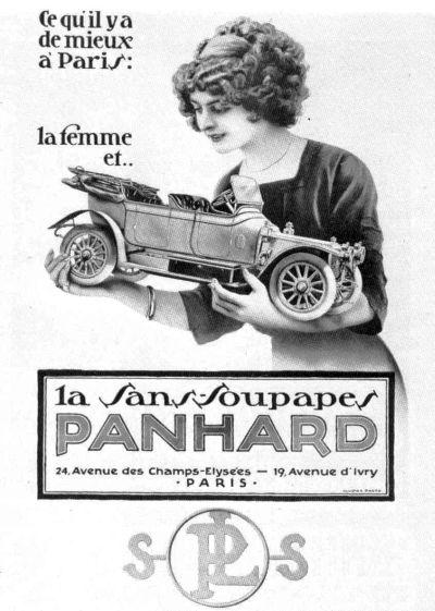 002-a-2009-04-00-panhard-et-levasseur-_0010_.jpg