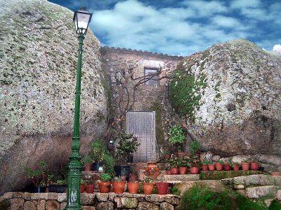 013-2009-04-00-monsanto-_0035_.jpg