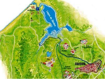 04-mapa-de-obidos.jpg
