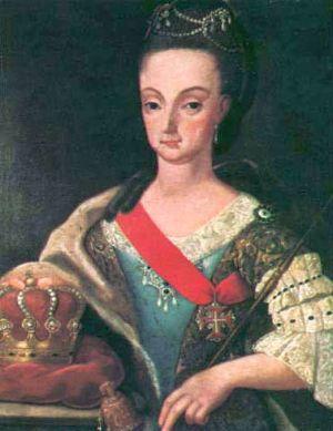 10-rainha_reinante_d__maria_i_5.jpg