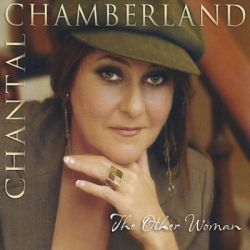 chantal-chamberland-the-other-woman-1.jpg