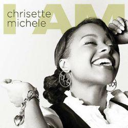 chrisette-michele-i-am-2007.jpg