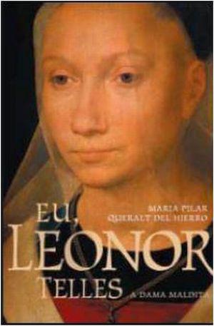leonor-teles.jpg
