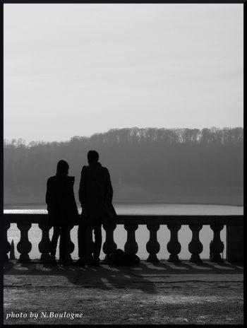 the-lovers-in-the-miste.jpg
