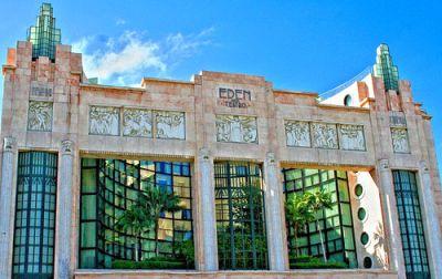 La place des restauradores lisbonne du bleu dans mes - Office du tourisme lisbonne ...
