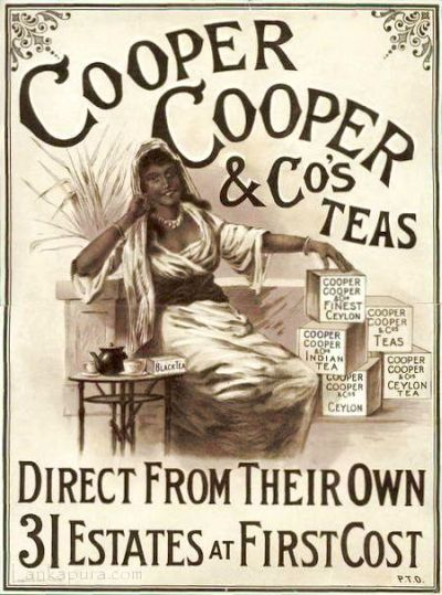 2009-09-99-cooper-cooper-co-ceylon-tea-london.jpg
