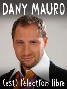 dany-mauro_20ptt-jpg-00f5d.jpg