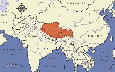 himalaya carte du monde himalaya carte du monde Archives   Voyages   Cartes