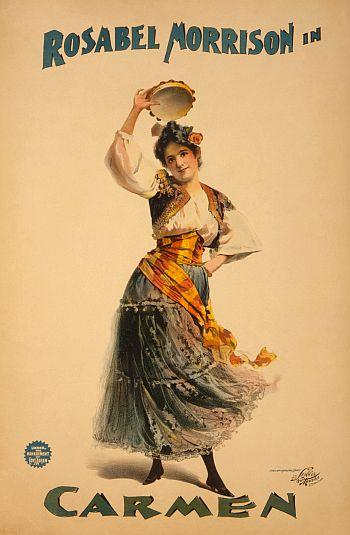 Dith filles russes kategorie musik